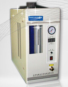 HG-1810氢气发生器