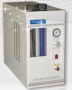 AG-1610空氣發生器
