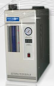 NG-1910氮氣發生器