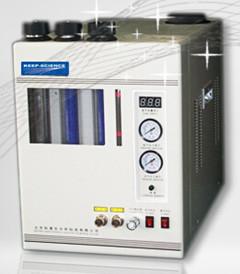 HA-500氫空一體機