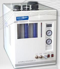 NA-500氮空一體機