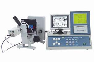 WD-9408D显微(细胞)电泳系统