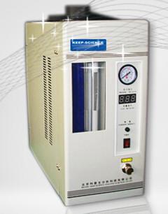 HG-1802氢气发生器