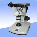 4X1金相顯微鏡