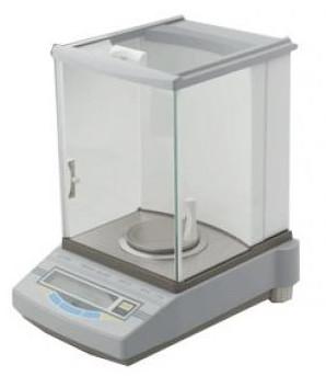 FA1004N电子分析天平