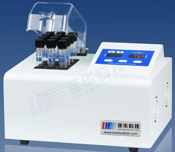 5B-1F COD消解器