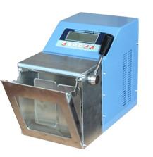 AD400C无菌均质器