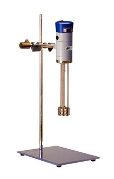 AE300L-H剪切乳化机