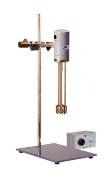 AE300L-P剪切乳化机