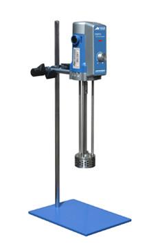 AE300S-P剪切乳化机