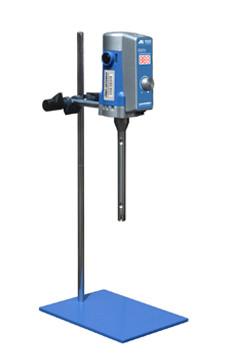 AE300S-H剪切乳化机