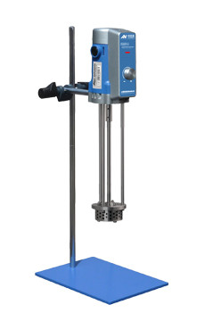 AE500S-H剪切乳化機
