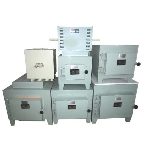 SRJX-4-13A高温箱式电阻炉