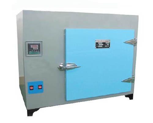 704-1 远红外电焊条干燥箱