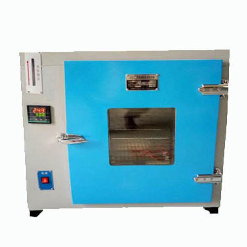 高精度恒温培养设备 GHP-9080隔水式培养箱