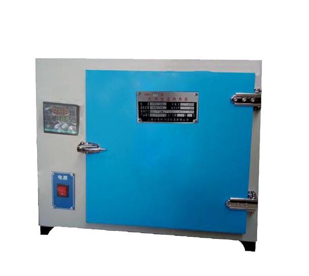 电热恒温培养箱303A-00S 电热培养箱