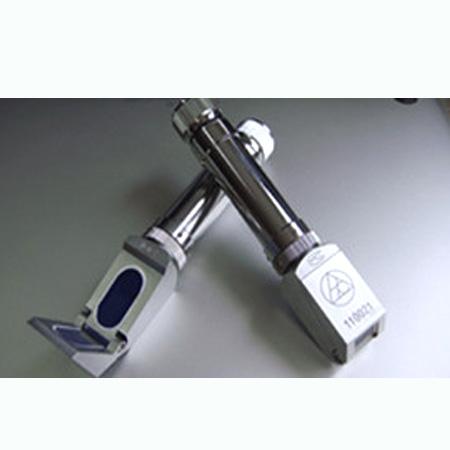 WYT-I手持糖度折光仪  成都豪创手持糖度计