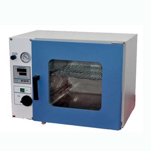 真空干燥箱DZX-6053B  上海福玛真空干燥箱