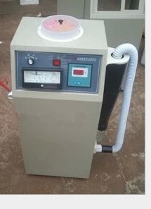 FYS-150细度负压筛析仪 水泥细度负压筛