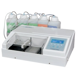 DNX-9620A電腦酶標洗板機