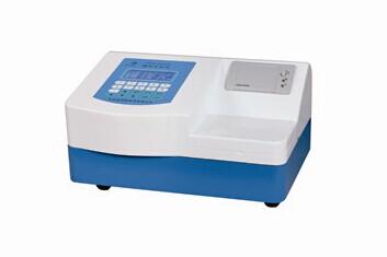 酶标仪 DNM-9602A