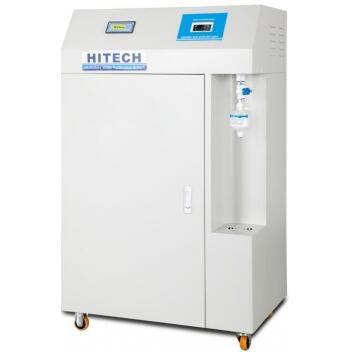 反渗透纯水机 Medium-RO300(原RO 300-E)