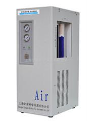 QPH-300II高纯氢气发生器