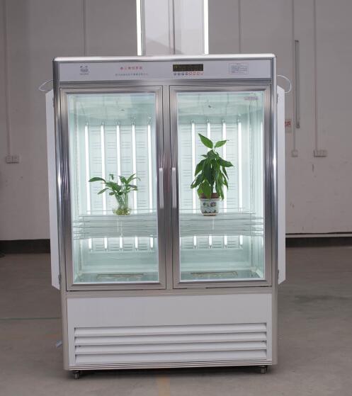 LRH-800-G光照培养箱 上海800L强光光照培养箱