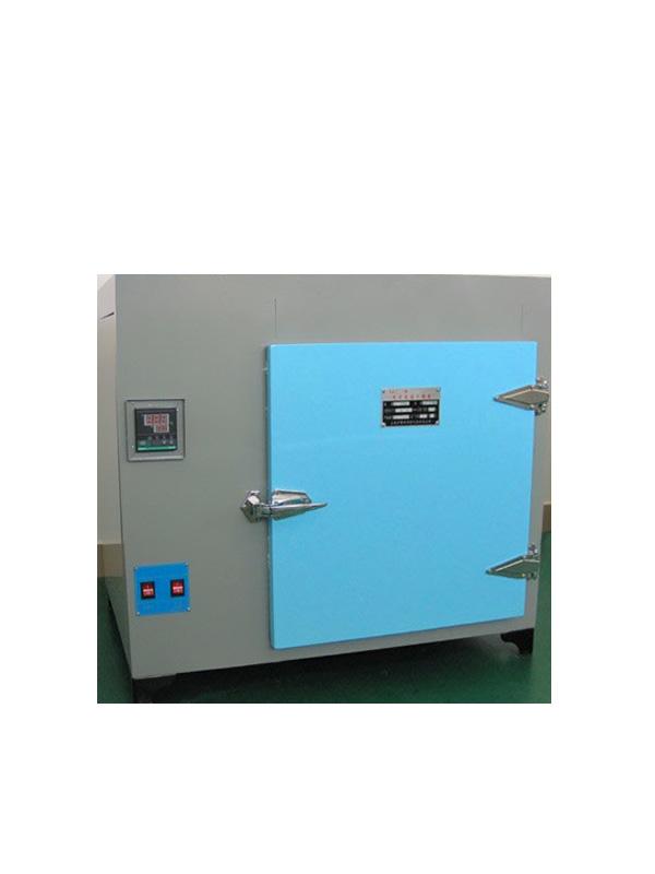 704-0 远红外电焊条干燥箱