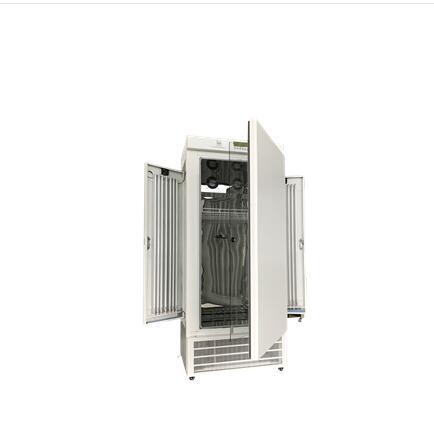 GZX-350光照培养箱 沪粤明350L光照培养箱
