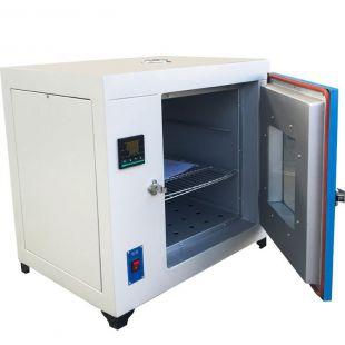 300度鼓风干燥箱101A-2B 450*550*550