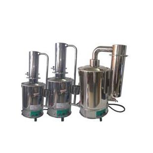 断水自控电热蒸馏水器YA-ZD