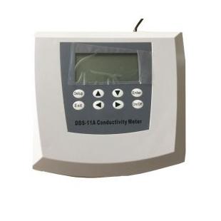 台式精密电导率仪