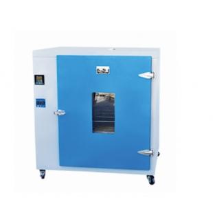 滬粵明電熱鼓風恒溫干燥箱 101A-0B