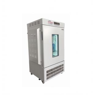 沪粤明光照培养箱HYM-150-G