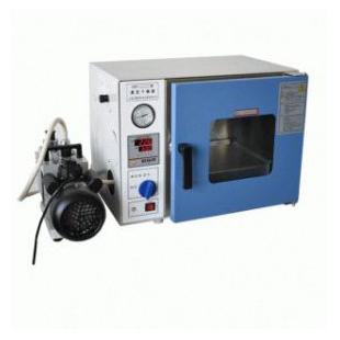 滬粵明真空干燥箱DZF-6050