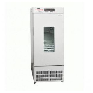 沪粤明生化培养箱HYM-600