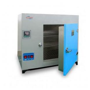 滬粵明高溫鼓風干燥箱(專業型)XCT-1FD