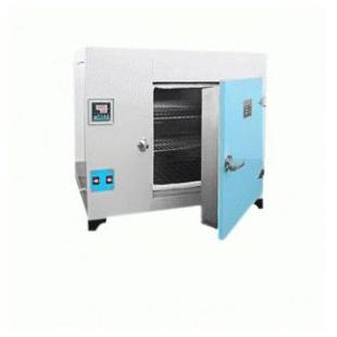 滬粵明電焊條干燥箱704-2