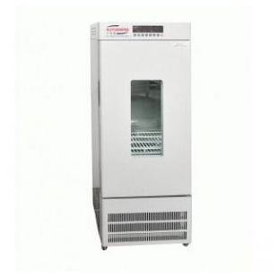 沪粤明生化培养箱HYM-100A