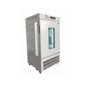 沪粤明光照培养箱HYM-500-G