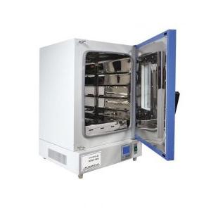 滬粵明立式鼓風干燥箱DHG-9426A
