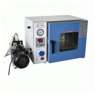 沪粤明真空干燥箱DZF-6020