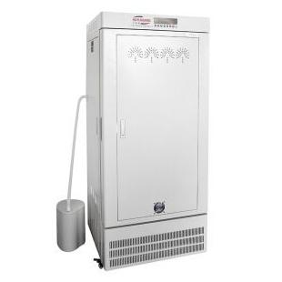 沪粤明人工气候箱HYM-400-GSI