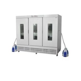 滬粵明人工氣候箱HYM-1200-GSI