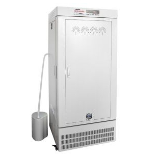 沪粤明人工气候箱HYM-250-GSI