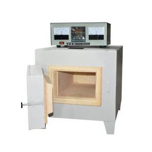 沪粤明可程式箱式电阻炉 SXF-15-10