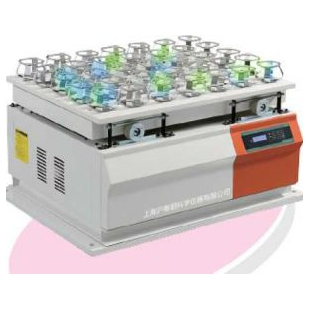 單層搖瓶機HYM-311D