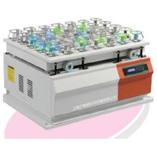 單層搖瓶機HYM-311TD