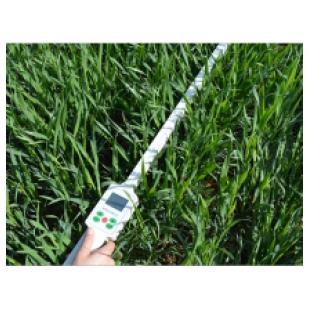 植物冠层分析仪HYM-2100